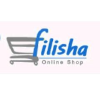 Filisha.com logo