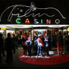 Filmcasino.at logo