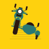 Filmcompanion.in logo