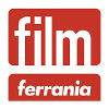 Filmferrania.it logo
