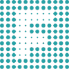 Filmlondon.org.uk logo