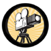 Filmmakerforum.org logo