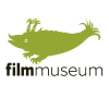 Filmmuseum.at logo