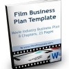 Filmproposals.com logo