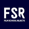Filmschoolrejects.com logo