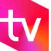 Filmtv.it logo