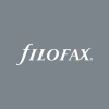 Filofax.co.uk logo