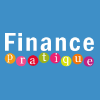 Financepratique.fr logo