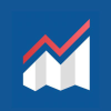 Finances.net logo