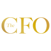 Financialdirector.co.uk logo