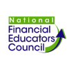 Financialeducatorscouncil.org logo