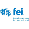 Financialexecutives.org logo