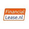 Financiallease.nl logo