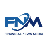 Financialnewsmedia.com logo