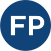 Financialpoise.com logo