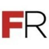 Financialred.com logo