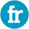 Financialreporter.co.uk logo