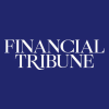 Financialtribune.com logo