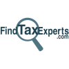 Findtaxexperts.com logo