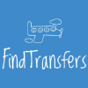 Findtransfers.com logo