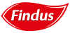 Findus.it logo