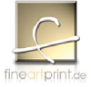 Fineartprint.de logo