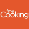 Finecooking.com logo