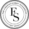 Finestationery.com logo