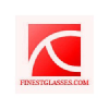 Finestglasses.com logo