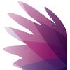 Fingal.ie logo