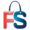 Fingoshop.com logo