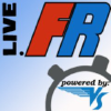 Finishedresults.com logo