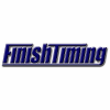 Finishtiming.com logo