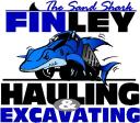Finley Hauling & Excavating