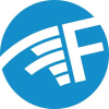 Finovate.com logo