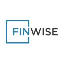 Finwise