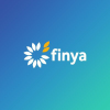 Finya.at logo