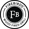 Firebirdsrestaurants.com logo
