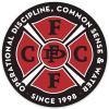 Firefighterclosecalls.com logo