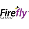 Fireflycarrental.com logo