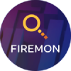 Firemon.com logo