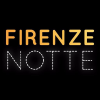 Firenzenotte.it logo