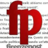 Firenzepost.it logo