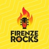 Firenzerocks.it logo