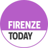 Firenzetoday.it logo