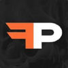 Firepoweredgaming.com logo