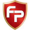 Fireprotectiononline.co.uk logo