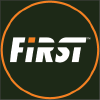First.org logo