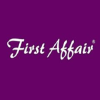 Firstaffair.com logo