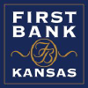 Firstbankkansas.com logo
